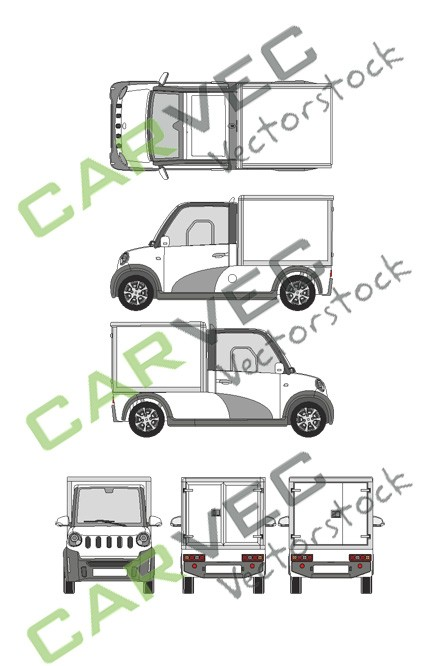 ARI Motors Kasten L1