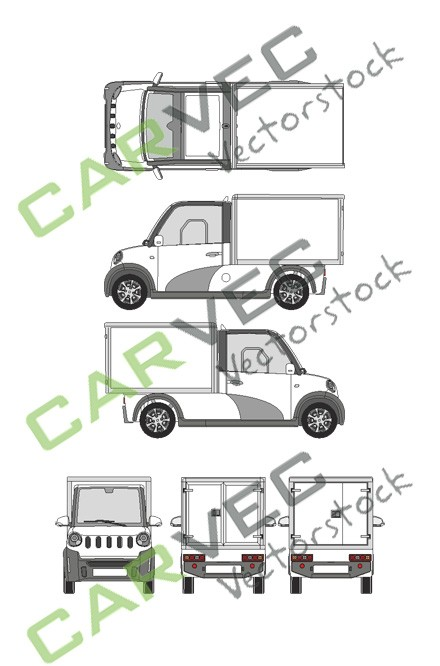ARI Motors Kasten L2