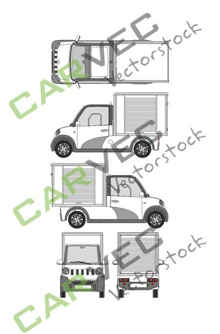ARI Motors Kasten L2H2